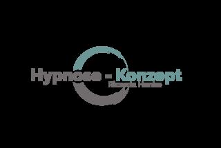 Hypnose Augsburg